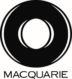 Macquarie Private Wealth