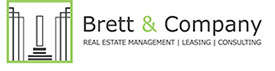 Brett & Company