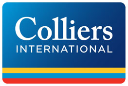 single men in colliers 2011-9-23 divorced and single parents' number one complaint when looking for a potential relationship lack of time luckily, meeting that special someone doesn't have to mean a time-consuming break from regular life with your kiddo.