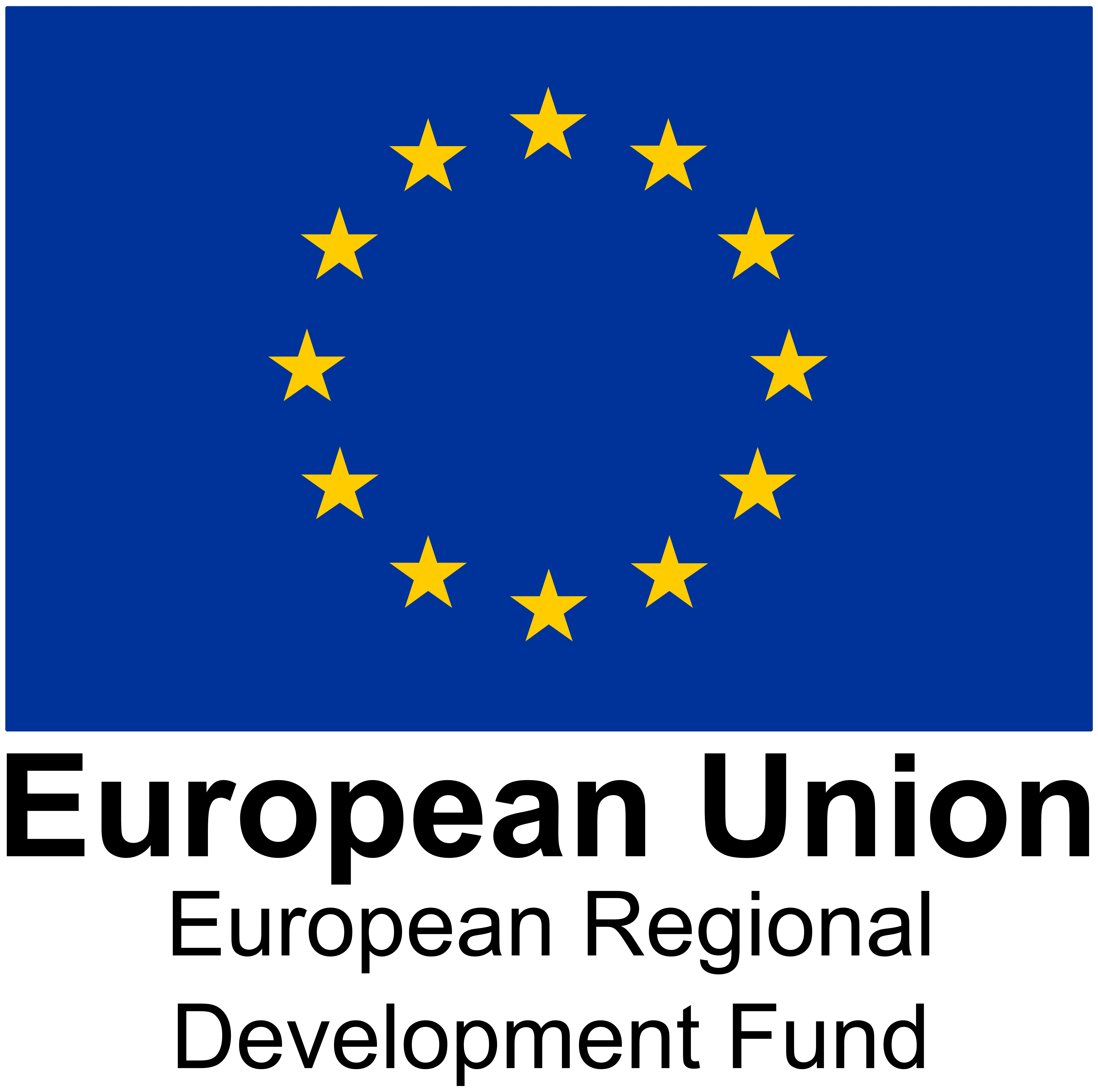 ERDF for EB 2017