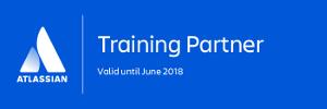 Atlassian Training Partner