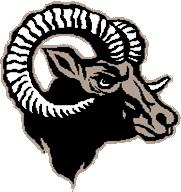 Suitland Rams