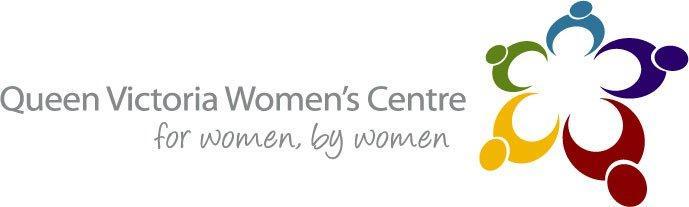 QVWC logo