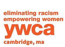 Cambridge YWCA