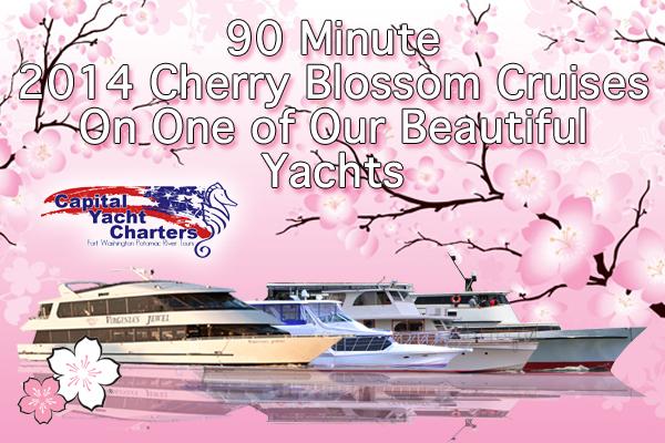 2014 Cherry Blossom Tours - Pelican