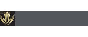 CELPIP Logo