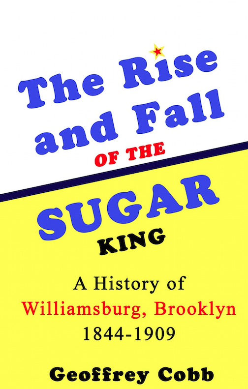 rise of king sugar essay Essays various views on subjects regarding american history contributed by various authors all views presented are the responsibility of the authors.