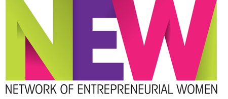NEW: Network of Entrepreneurial Women