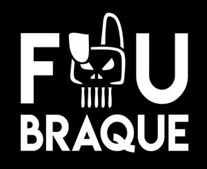 Logo FouBraque