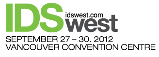 IDS west