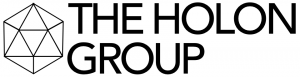 The Holon Group
