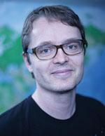 Ian Grais
