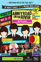 Abbey Road On The River 2013, Louisville