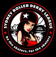 Derby Baby! Presented by Sydney Roller Derby League