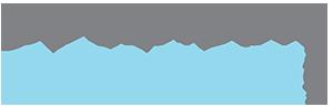 CU Lending Advice Logo