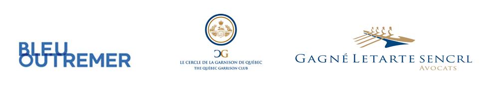 Partenaires de la chambre économique Canada Europe