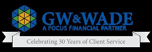 GW & Wade