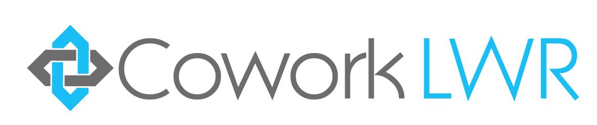 CoworkLWR