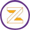 Zora Digital Logo