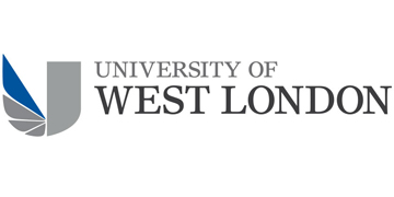 University of West London UWL West London