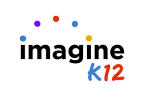 Imagine K12 Educator Day - February 8, 2013