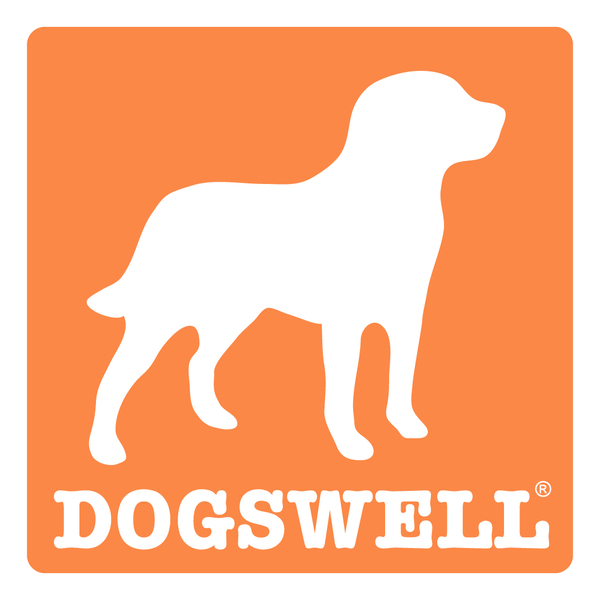www.dogswell.com