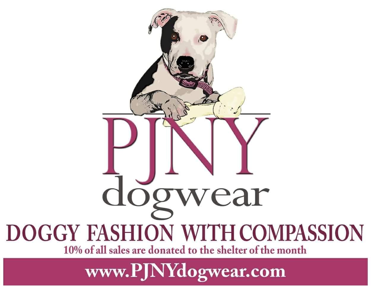 http://www.pjnydogwear.com/