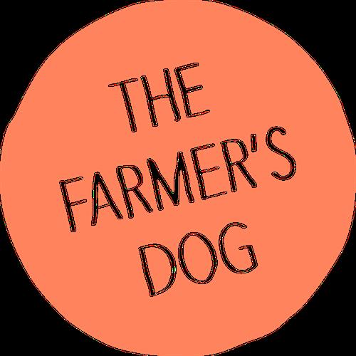 https://www.thefarmersdog.com/