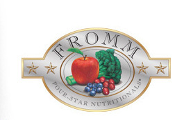 www.frommfamily.com