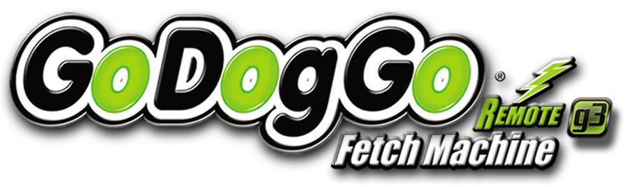 http://godoggoinc.com/