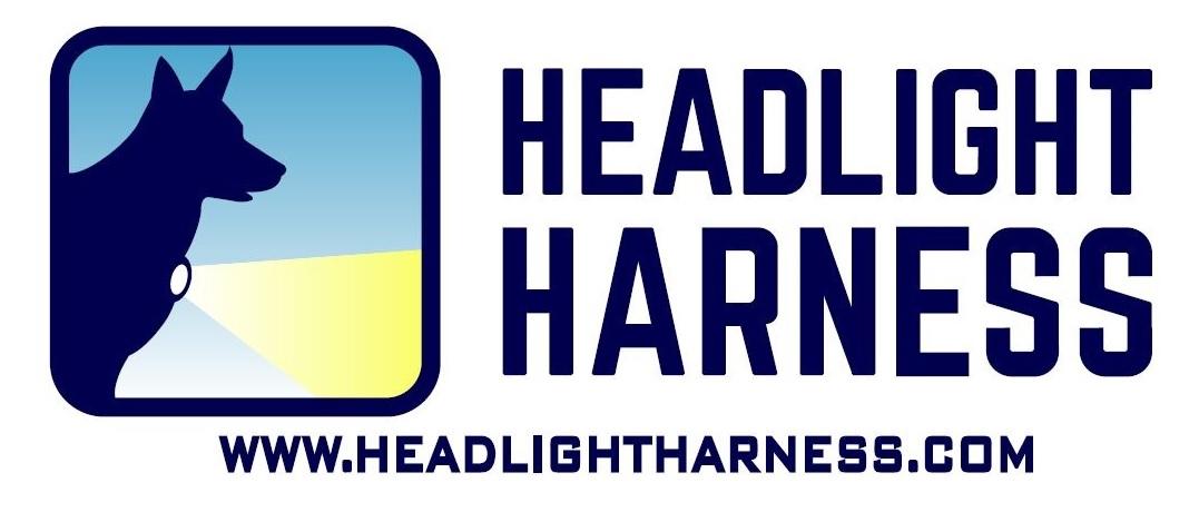 https://www.headlightharness.com/