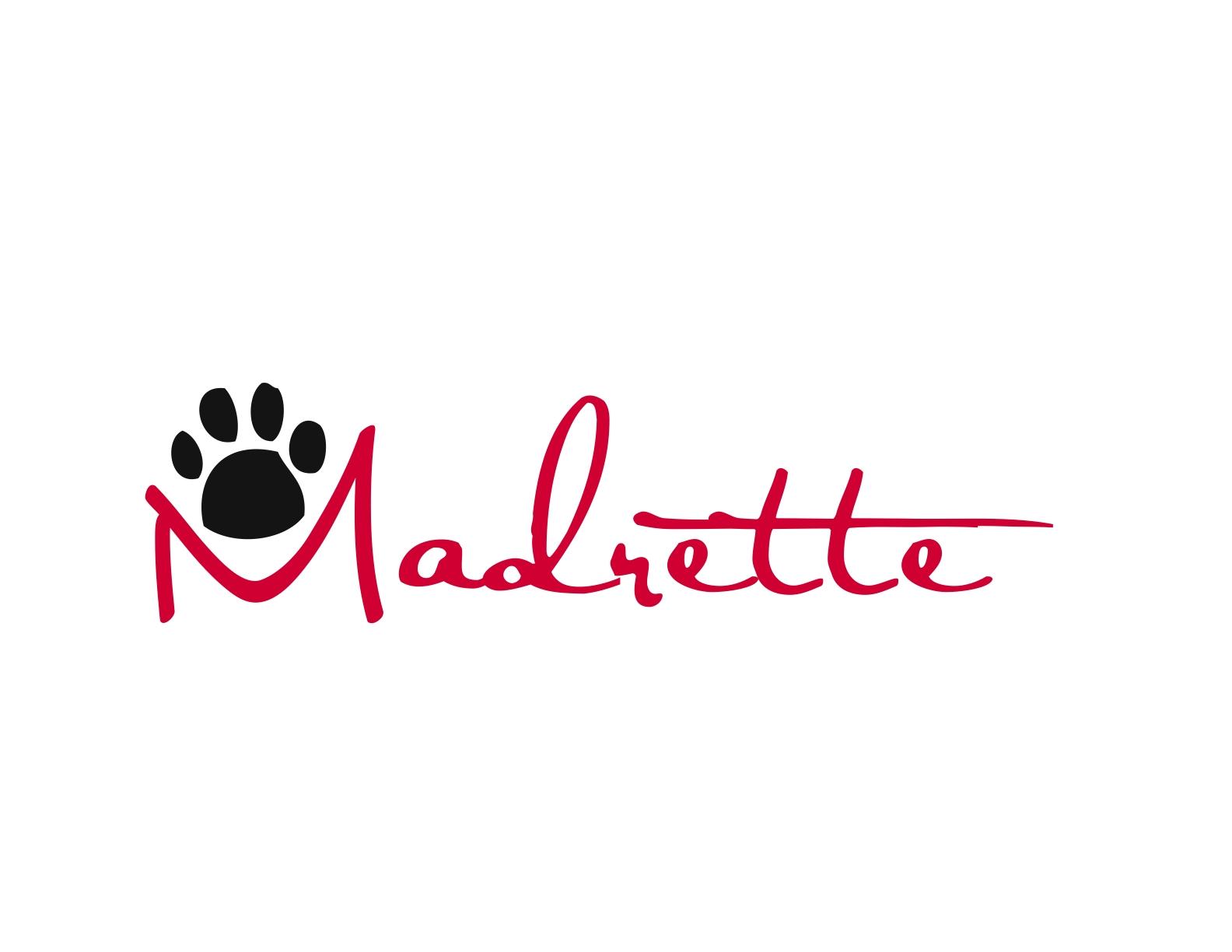 Madrette Logo