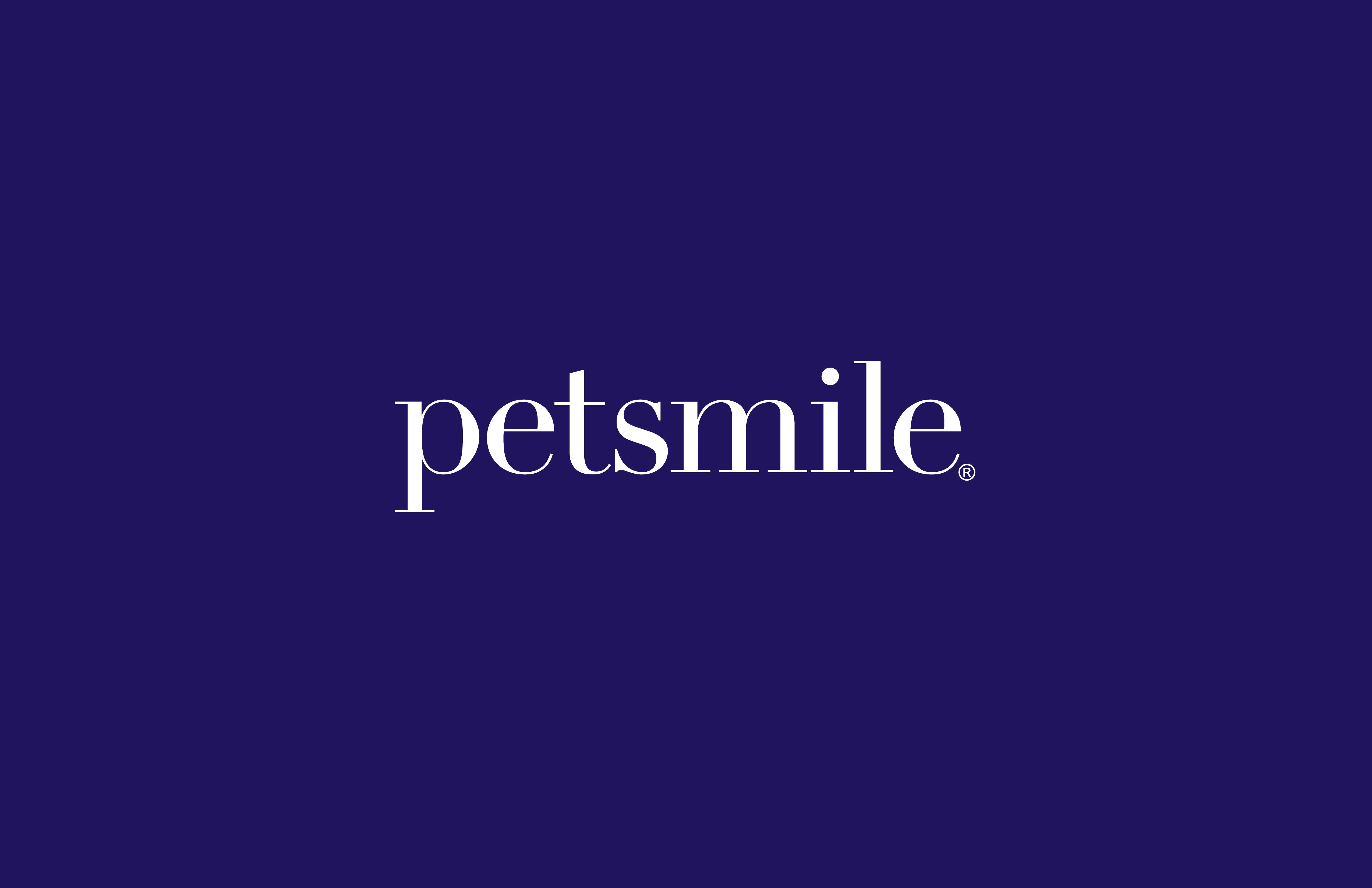 PetSmile