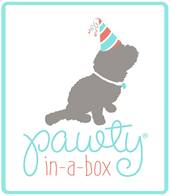 http://www.pawtybox.com/index.php/en/