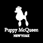 Puppy McQueen