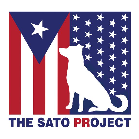 Sato Project