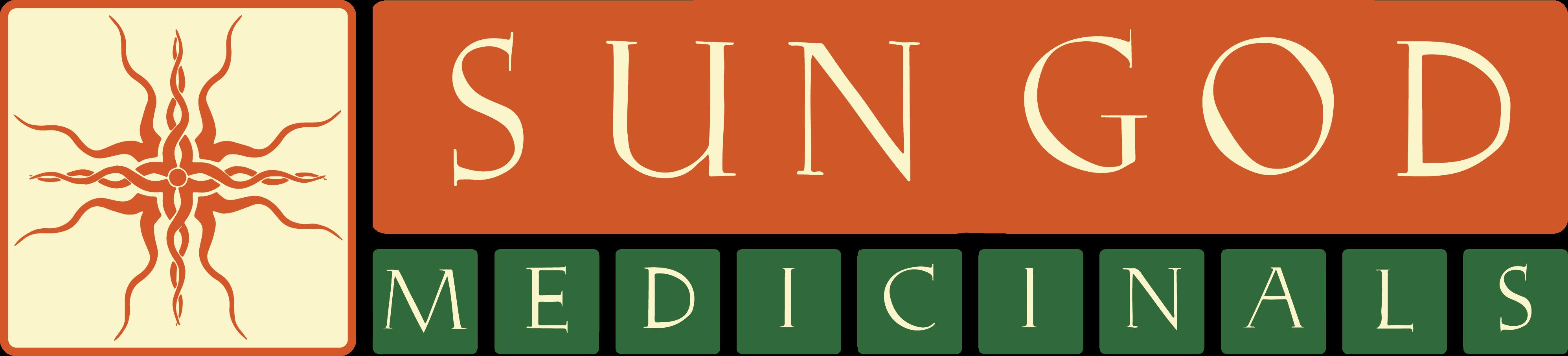 www.sunbreezeinc.com
