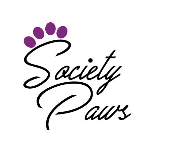 Society Paws