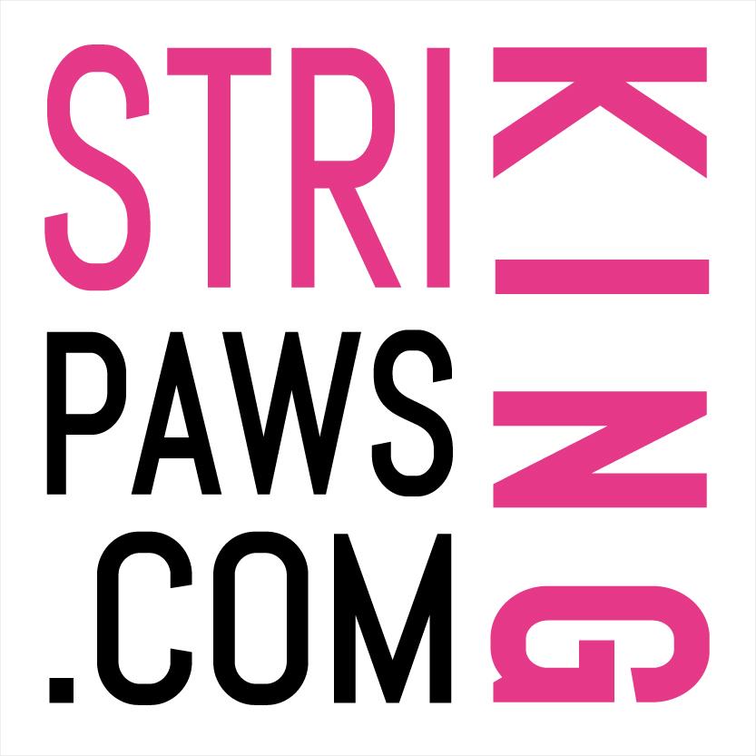 strikingpaws.com