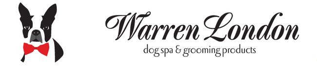 www.warrenlondon.com