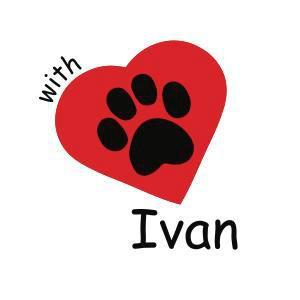 http://www.withloveivan.com/