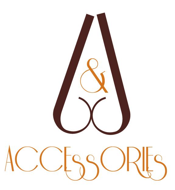 J & J Accessories