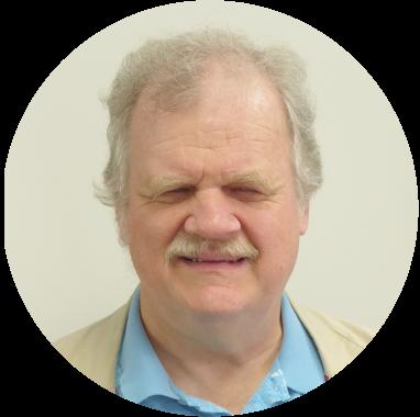 Clive Lansink profile