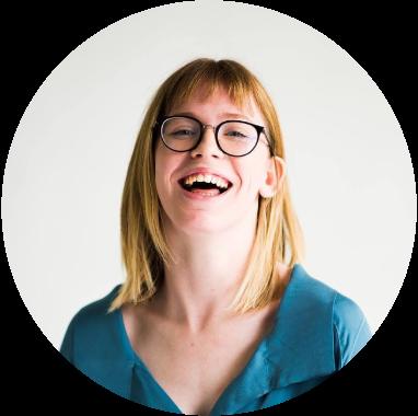 Grace Stratton profile