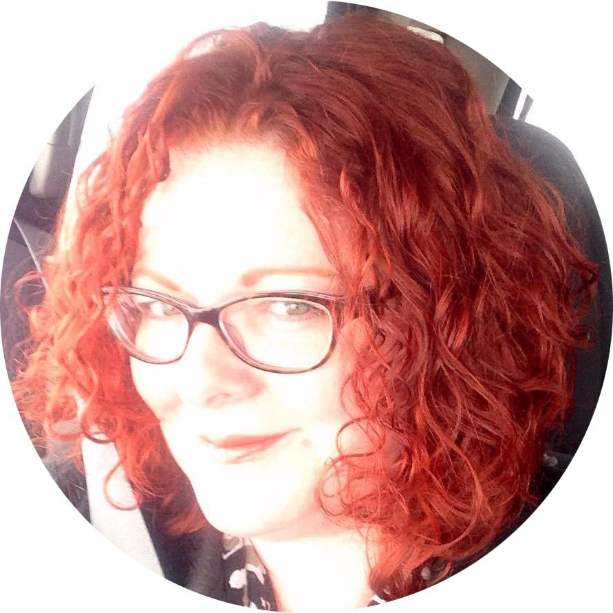 Shawnie Quick-Raflik, February's LIFT Speaker