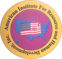 AIRHD logo