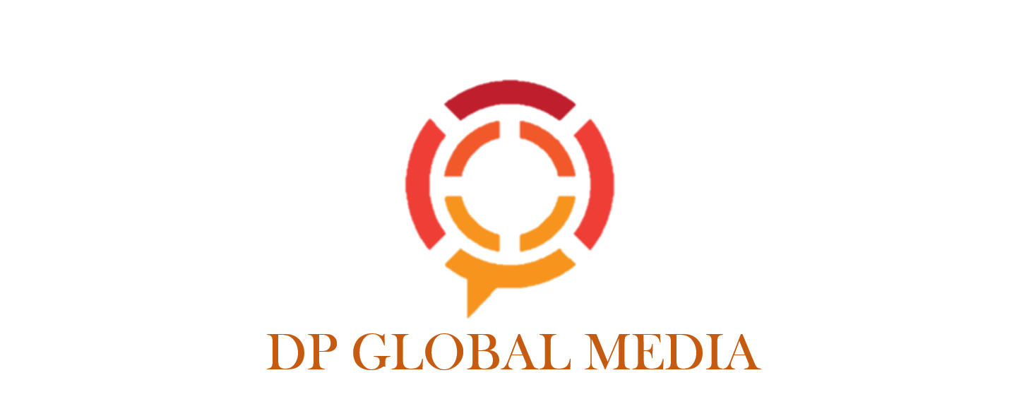 dpgm logo