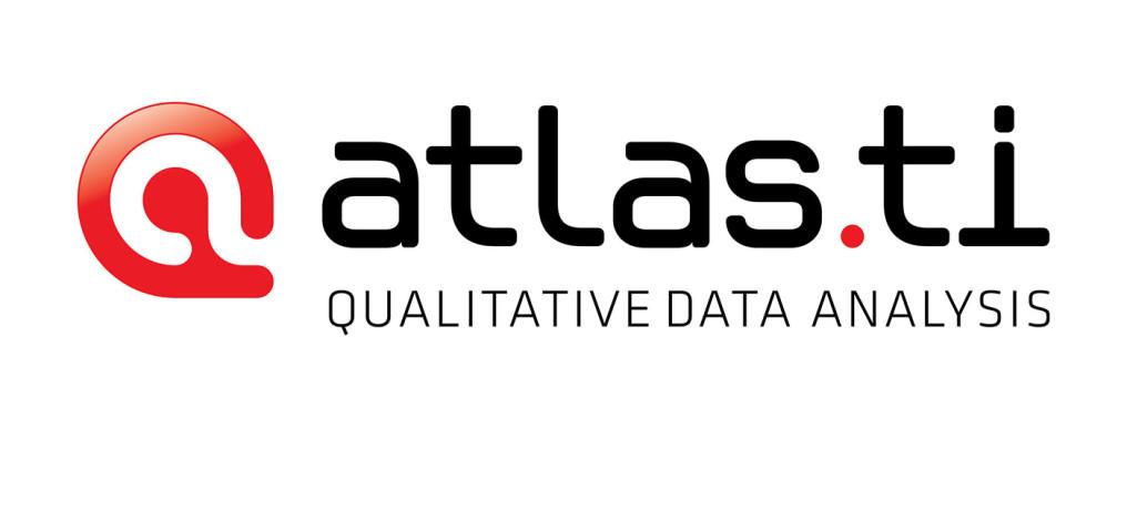 ATLAS.tl Logo