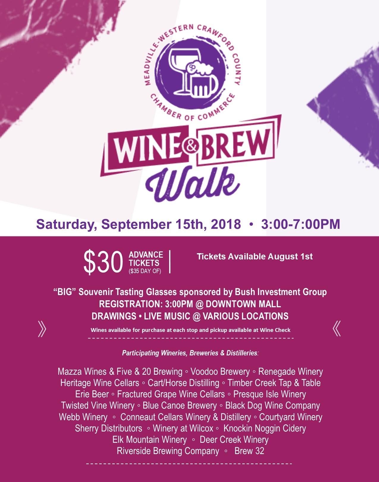 Wine-Brew-Walk-2018