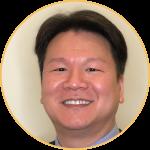 Peter P. Li